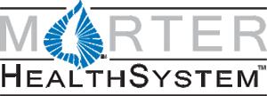 Morter HealthSystem