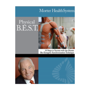 Physical B.E.S.T. Homestudy Course